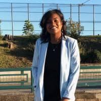 "2 ""Camilla Conley"" profiles | LinkedIn"