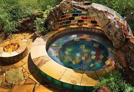 Backyard Landscaping Paradise 40 Spectacular Natural Pools That Mesmerizing Backyard Paradise Landscaping Ideas