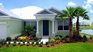 Small Picture Free Landscape Design in Apollo Beach Ruskin Tampa FL