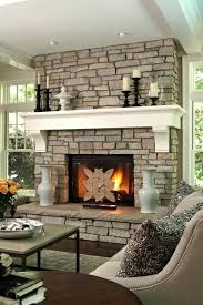 electric fireplace design ideas f29 modern and traditional fireplace design ideas 45 pictures wall mounted electric