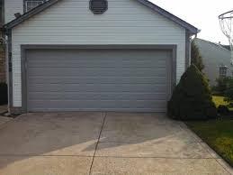 clopay garage doorClopay Garage Door Colors 614 8770350 Grove City Garage Door Inc