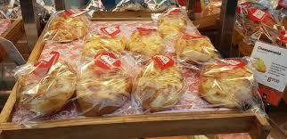 Bread Life Jakarta Ulasan Restoran Tripadvisor