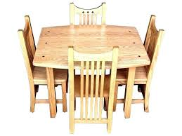 full size of childrens wooden table and chair set canada ikea chairs australia solid wood furniture