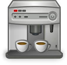 How To Break Open A Vending Machine Extraordinary How Do Coffee Machines Work Capsule VS Filter VS Auto VS Vending