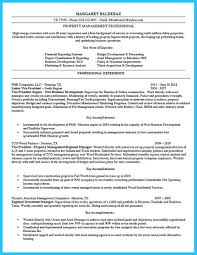 outstanding professional apartment manager resume you wish to make outstanding professional apartment manager resume you wish to make %image outstanding professional apartment manager resume