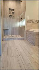 12x24 tile patterns tile patterns for bathrooms 12x24 tile patterns for bathroom floor 12x24