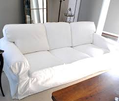 diy sectional slipcovers. Awesome Slip Covers Inside How To Easily Remove Wrinkles From Ikea Slipcovers The Graphics Decor 6 Diy Sectional