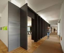 office corridor door glass. [Source Office Corridor Door Glass
