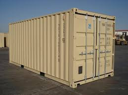 Used Shipping Container 20ft 40ft 40hc Cargo New And Used Shipping Containers For Sale - Buy Used Shipping Container,New And Used Shipping Containers For Sale,20ft 40ft 40hc Shipping Container For Sale Product