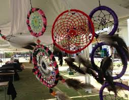 The Word Alive Dream Catcher DREAM CATCHERS IN THE MIDDLE OF METRO MANILA BICOLANO PENGUIN'S 62