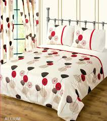 bed sheet duvet set king size bed covers and queen duvet cover clara clark complete 7