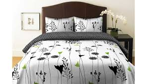 oversized king duvet cover sets sweetgalas oversized king duvet covers