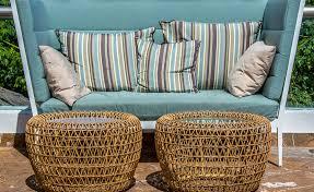 patio furniture in bend oregon