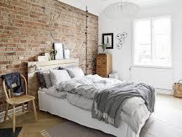 master bedroom colors 2013. Bedroom:Master Bedroom Gray Paint Ideas Master 2013 Grey Colors C