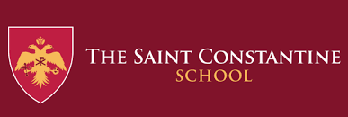 The Saint Constantine School