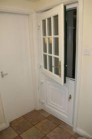 upvc le doors lincoln nottingham