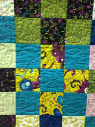 Acufil Quilting Designs Img_4820 Janome Life