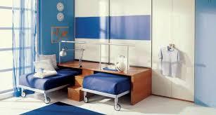 Mica Bedroom Furniture Bedroom Almirah Designs Youtube