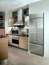 kitchenaid built in fridge ch refrigerator freezer not cooling