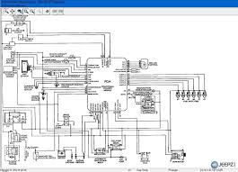 2005 jaguar xj8 engine diagram wiring library 2005 jaguar xj8 engine diagram