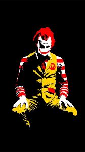 Joker iPhone Wallpapers - Top Free ...