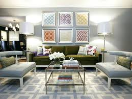 cheap decorating ideas for living room walls. grey wall decor ideas best living room sets awesome cheap decorating for walls d