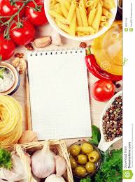 recipe book cover template downloads recipe book cover template recipe book cover template downloads