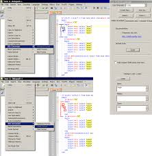 Notepad++ / Discussion / [Read Only] Open Discussion:notepad++ 6.2 ...
