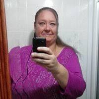 Tabatha Bates (@mommaoftwins36)   Twitter
