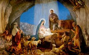 merry christmas jesus birthday. Perfect Christmas What Does Christmas Mean Inside Merry Jesus Birthday S