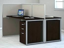 decoration of office. Beautiful Decoration Desk Decorations  With Decoration Of Office I