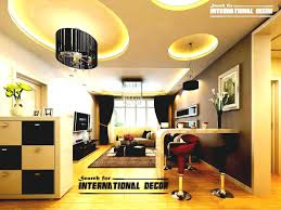 gallery drop ceiling decorating ideas. Full Size Of Living Room:interior Ceiling Ideas House Designs Pictures Best Lights For Gallery Drop Decorating