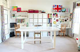 lighting craft room design. perfect craft craft room to lighting craft room design t
