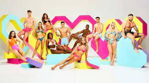 How to watch Love Island UK 2021 online ...