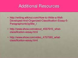 best essay images essay writer sample resume  need help writing a research paper