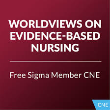 Perinatal Nurse A Practice Based Research Database To Study Perinatal Nurse