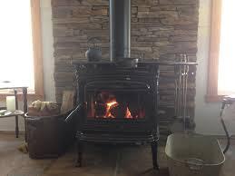 fireplace wood stove chimney cap
