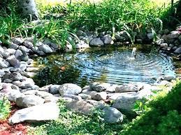 water feature ideas designs medium size of simple garden water feature ideas design outdoor fountain decorating