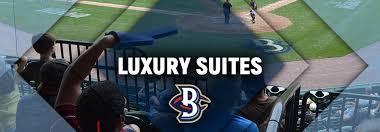 Somdbluecrabs Com Luxury Suite Rentals