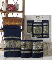 Махровые полотенца TWO DOLPHINS - маркетплейс goods.ru