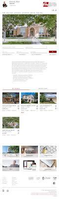 realtor ebby halliday rockwall texas website history