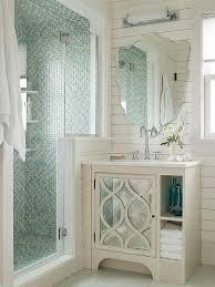 design walk shower designs: marvelous design walk in shower designs for small bathrooms walk