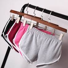 Free shipping on Bottoms in <b>Women's Clothing</b> and more on ...