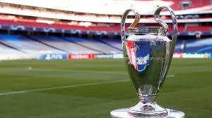 Инструменты для анализа и прогнозов ставок. Real Madrid Man Siti I Chelsi Mogut Isklyuchit Iz Ligi Chempionov 20 Aprelya 2021 01 04 Novosti Na Tengrinews Kz