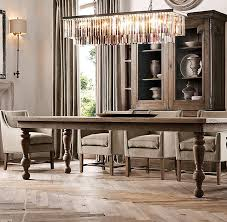 rh s 1920s odeon clear glass fringe rectangular chandelier 59 the magnificent home wallpaper 6