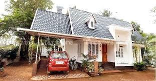 Home Bedroom Renovation Cost India Improvement Contractors