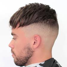 60 Hair Style short textured hairstyles for men 60 new haircuts for men for 2016 2854 by wearticles.com