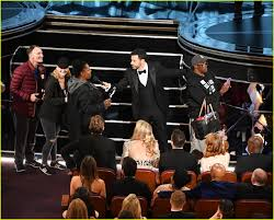 Jimmy Kimmel Reveals Final Oscars Joke He Was Supposed to Do After Best  Picture: Photo 3868963 | 2017 Oscars, Jimmy Kimmel, Matt Damon Pictures