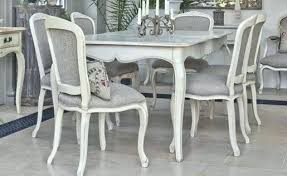 country french dining table set home design ideas and pictures room chairs round d