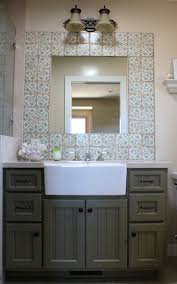 Used Bathroom Sinks Stunning Inspiration Ideas Bathroom Farm Sinks Style Sink Wall